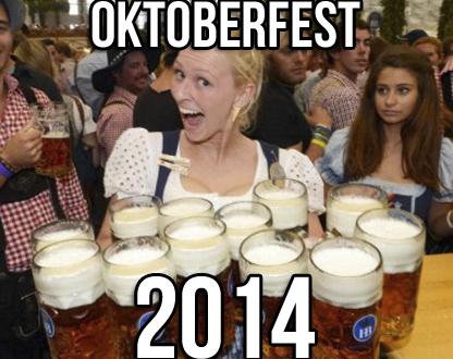 oktoberfest-20141
