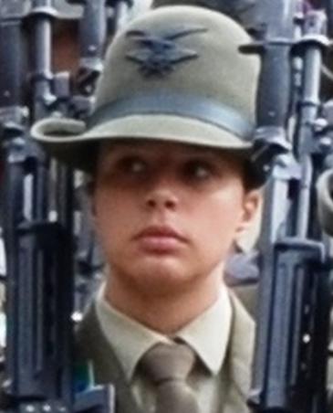 Alessia-Chiaro