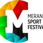 merano sport festival