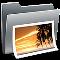 3D-Photos-icon